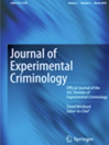 book-journal-exp-criminology