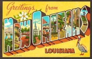 new-orleans-vintage-postcard